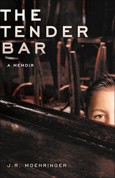 tenderbar