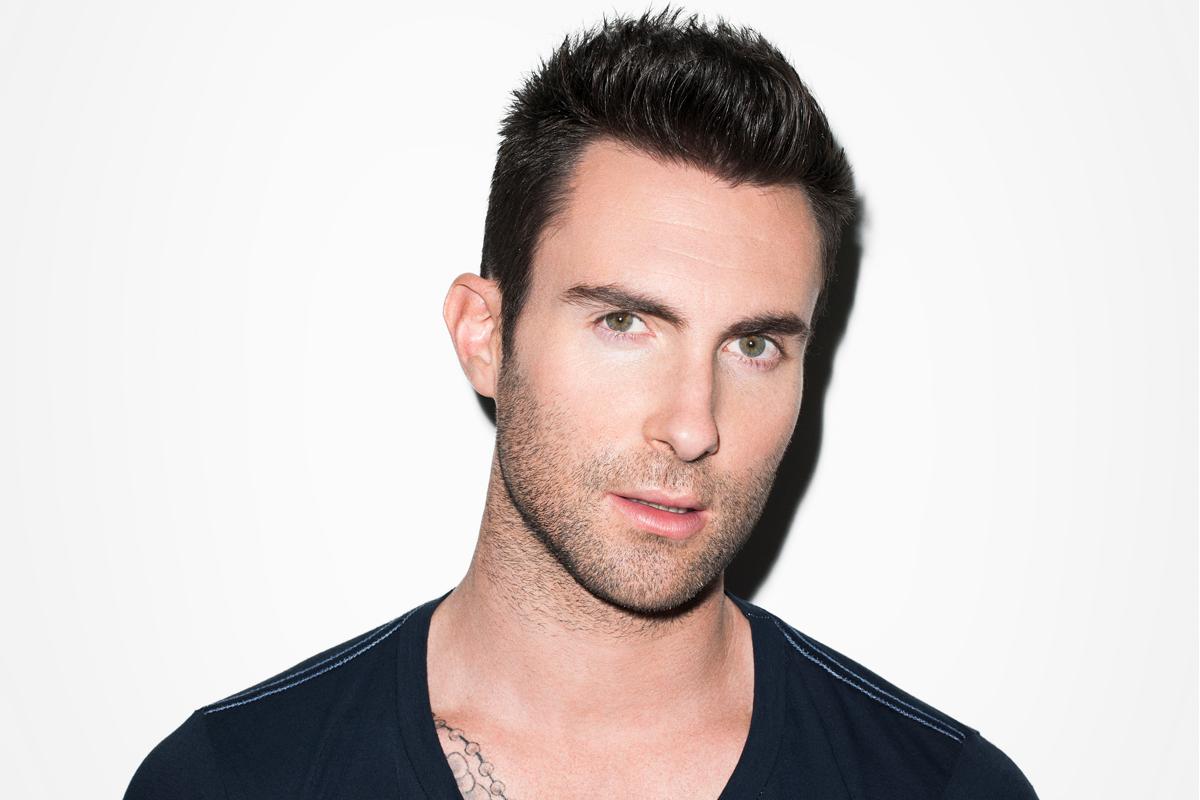 Adam-Levine-1200x800